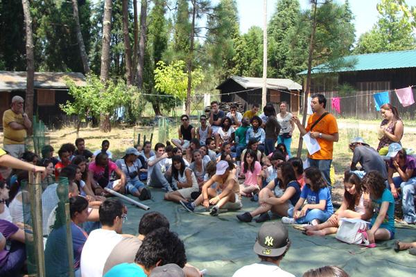 joc-juventude-operaria-catolica-semana-nacional-jovens