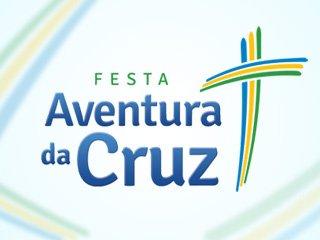 Festa Aventura da Cruz lança Hino Oficial da JMJ Rio2013