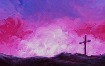 O Voo da história: Semana Maior: o grande retiro espiritual