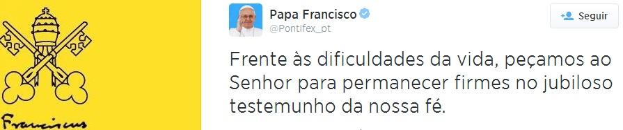 «1/3 Oração Jovem» livro/cd da banda Fogo Posto e PAULUS Editora