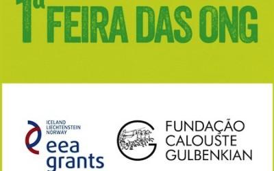 Fundação Fé e Cooperação apresenta «pessoas e projetos concretos» no GreenFest