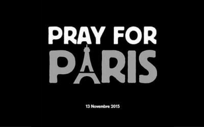 Fundação Ajuda à Igreja que Sofre convida a «rezar pela paz» no mundo