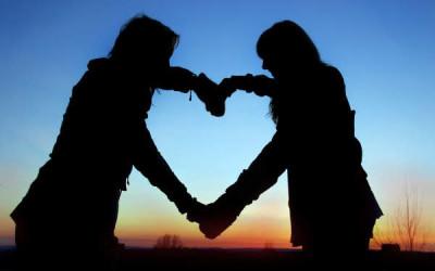 Dia dos Namorados: Dia de Esperança