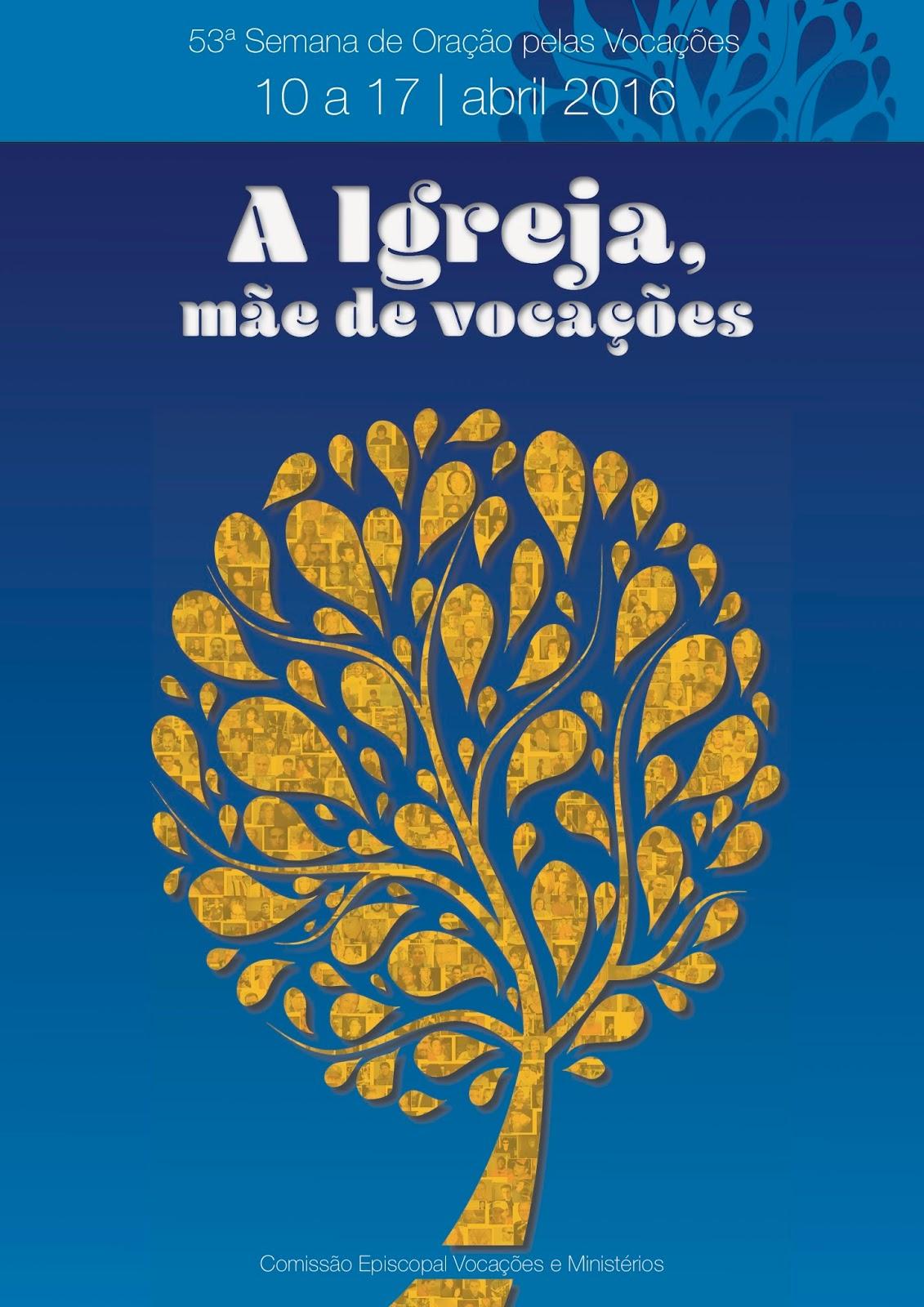 D. Virgílio (2)