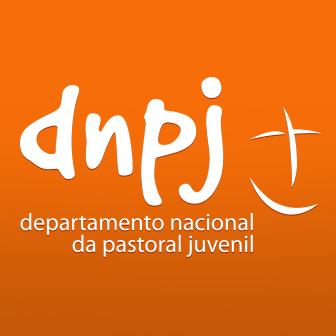 Reunião de Secretariados Diocesanos da Pastoral Juvenil