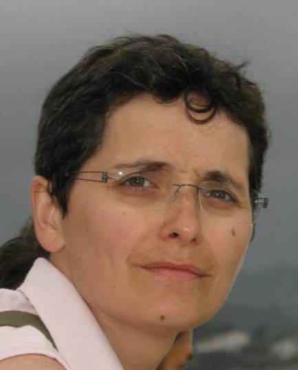 Lúcia Morgado2016 (1)
