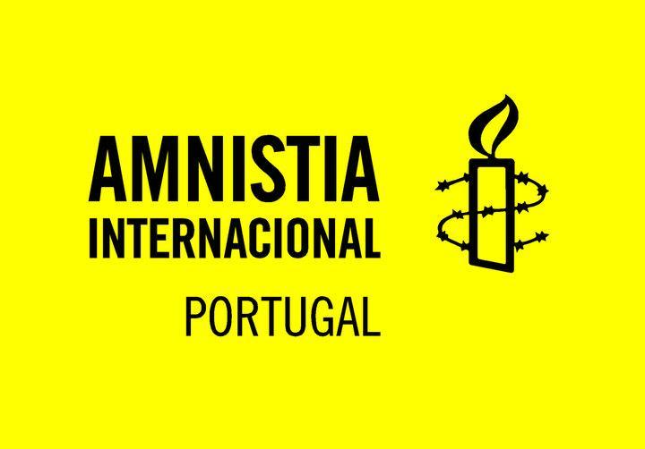 Entrevista diretor executivo Amnistia Internacional Portugal