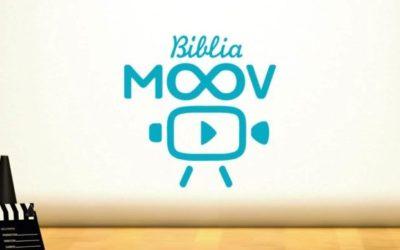 Alunos de Educação Moral e Religiosa Católica venceram prémio «Bíblia Moov Jovem»