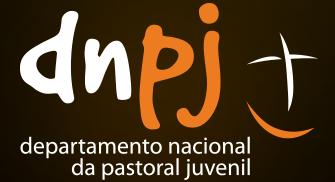 Responsáveis da pastoral juvenil vão reunir em conselho nacional