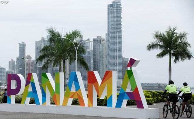 Dioceses portuguesas em ligação direta à JMJ Panamá