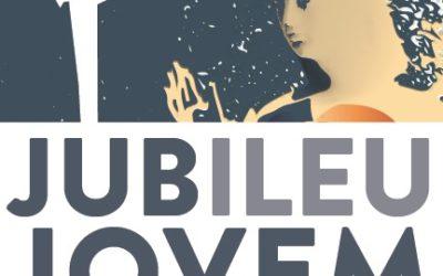 JubGuia – O guião do Jubileu Jovem (pdf)