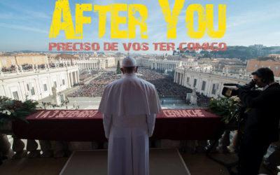 «After You» – «Um festival de verão católico» da pastoral juvenil dos Jesuítas