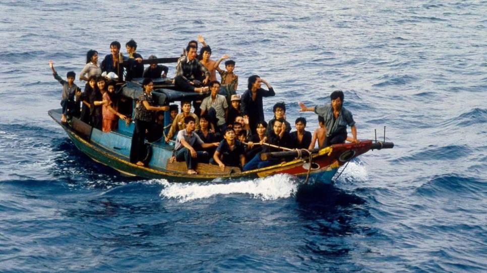 «Não se trata apenas de migrantes» – Dia Mundial do Migrante e Refugiado 2019