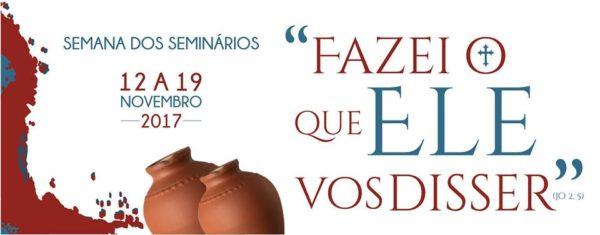 jmj-rio2013-inscricoes-peregrino-brasil-jornanda