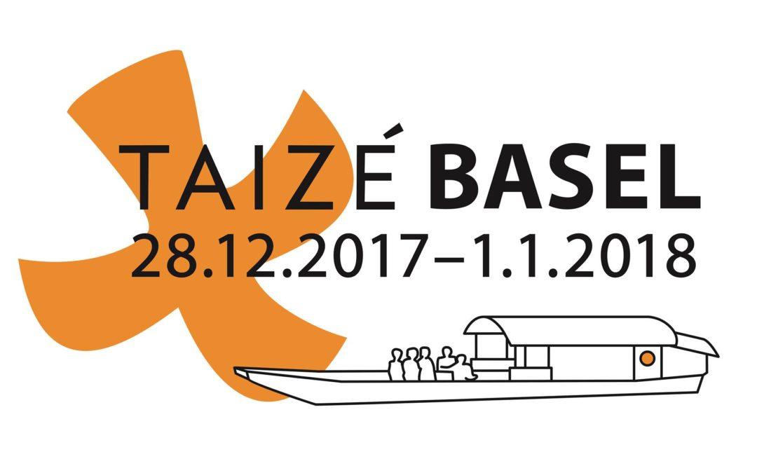 Taizé promove Encontro Europeu de Jovens em Basileia