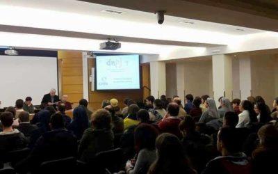 Secretariados Diocesanos da Pastoral Juvenil vão reunir em Fátima