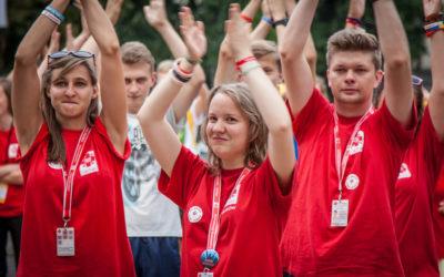 «Os jovens na Europa precisam de um futuro!» – Cáritas