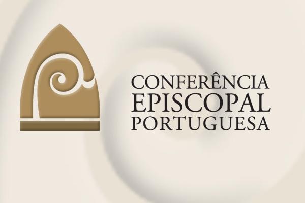 Conclusões das Jornadas Pastorais do Episcopado (2018)