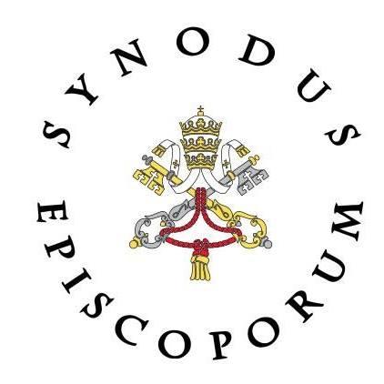 Presidentes das comissões episcopais que acompanham a Pastoral Juvenil e as Vocações participam no Sínodo 2018