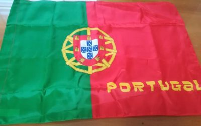 Cardeal-patriarca de Lisboa nomeou os Coordenadores-Gerais do COL da JMJ 2022