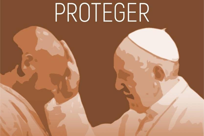 Papa Francisco alerta para «tráfico de pessoas»