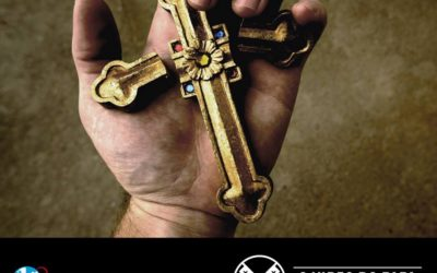 Rezar pelo «reconhecimento dos direitos das comunidades cristãs»