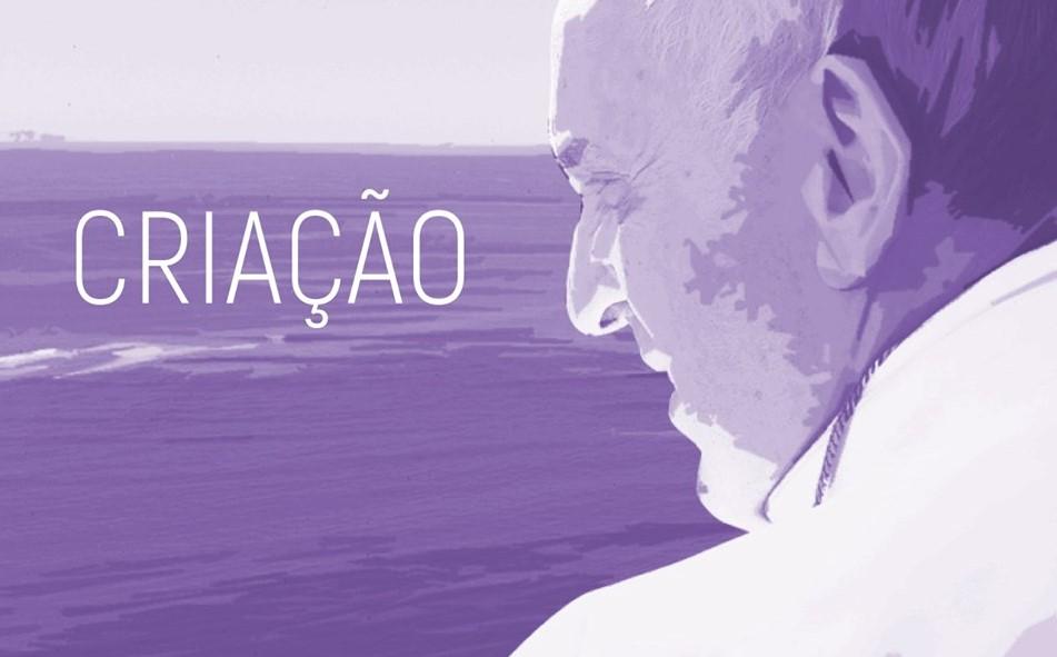 Papa convida a rezar pela «proteção dos oceanos»