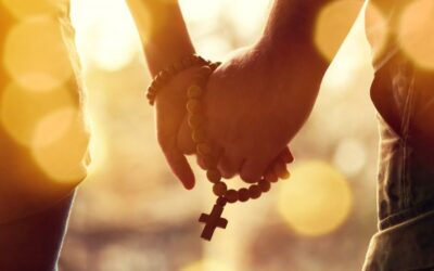 Cuidar o Amor em tempos de pandemia – Mensagem para o Dia dos Namorados 2021