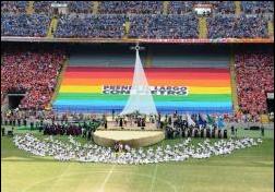 Ricardo-perna-familia-Crista-Estadio-Giuseppe-Meazza-Milao