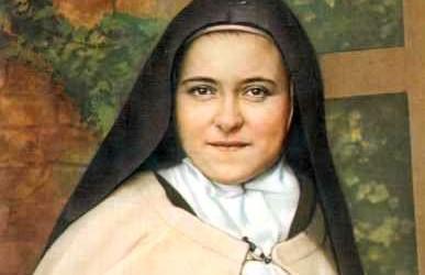 O Multimédia celebra Santa Teresa de Jesus