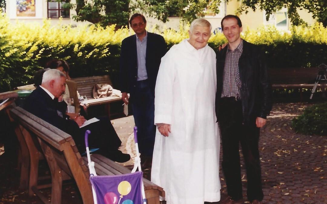 fr.roger