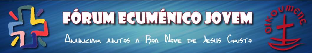 Braga recebe Fórum Ecuménico Jovem 2017