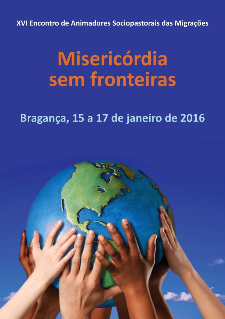 encontro migrações2016 (2)