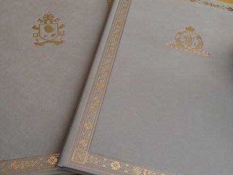 Declaração comum do Papa e do patriarca ortodoxo de Moscovo