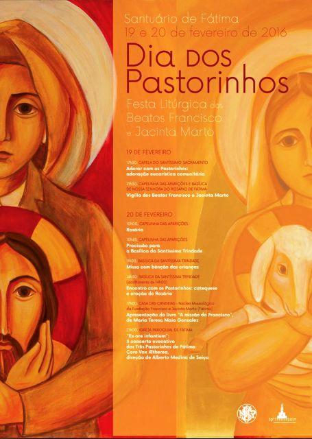 Dia Pastorinhos2016 (3)