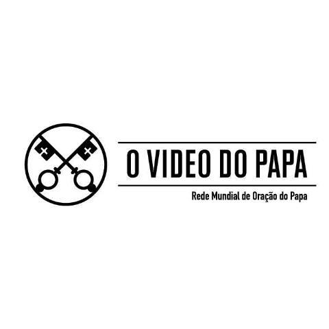 vídeodoPapa_2016 (3)