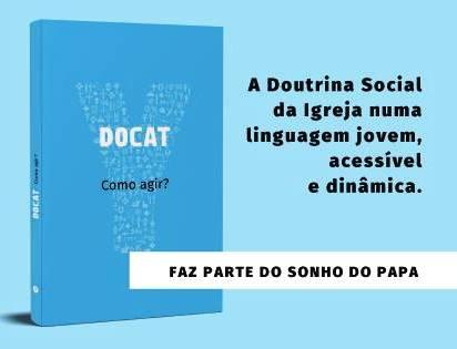 docat2016
