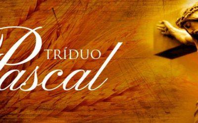 «Semana Santa»