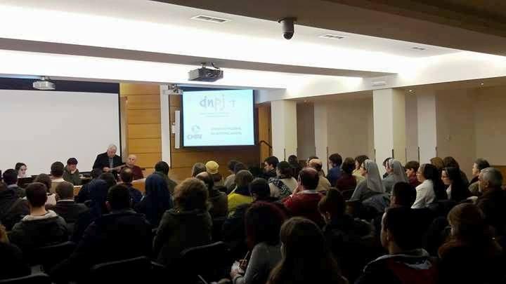 DNPJ lança novos desafios no Conselho Nacional da Pastoral Juvenil