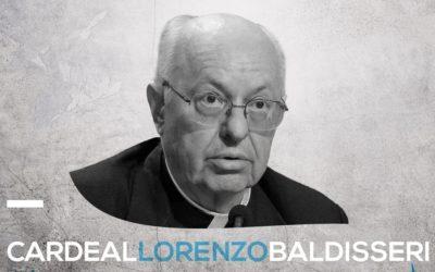 Secretário-geral do Sínodo dos Bispos vai estar em Braga